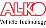 Alko Vehicle Technology