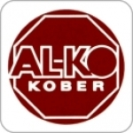 Alko Kober